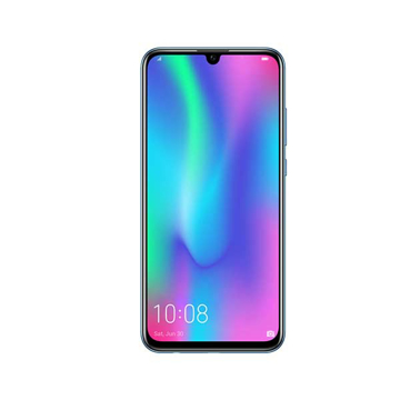 Picture of Honor 10 Lite Dual 128GB - Sky Blue