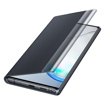 Picture of Samsung Clear View Cover For Note 10+ - Black