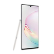 Picture of Samsung Galaxy Note 10 Plus 256GB - White