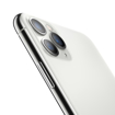 Picture of Apple iPhone 11 Pro 256GB - Silver
