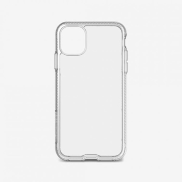 Picture of Tech21 Pure Clear for Apple iPhone 11 - Clear