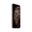 Picture of Apple iPhone 11 Pro 64GB - Gold
