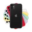 Picture of Apple iPhone 11 128GB - Black