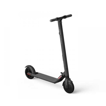 Picture of Segway Ninebot Electric Kick scooter ES2 - Dark Gray