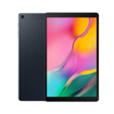 "Picture of SAMSUNG Galaxy  Tab A 2019 , 10.1"" , LTE , 32GB - Black"