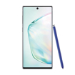 Picture of Samsung Galaxy Note 10 Plus 512GB - Silver