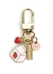 Picture of Elago KeyRing  for AirPods - Strawberry Milk