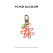 Picture of Elago KeyRing  for AirPods - Peach Blossom
