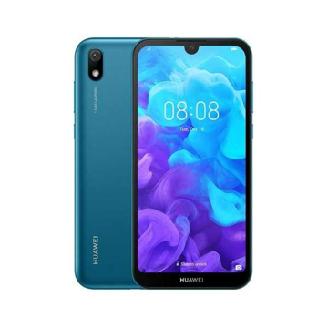 Picture of Huawei Y5 2019 Dual 4G 32GB - Blue