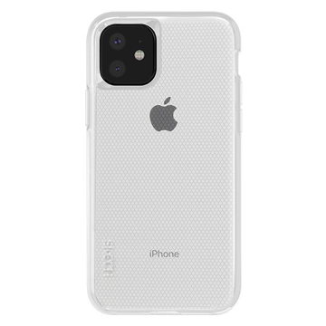 Picture of Skech Matrix Protection Case 8FT Drop Test for Apple iPhone 11  - Clear