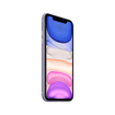 Picture of Apple iPhone 11 128GB - Purple