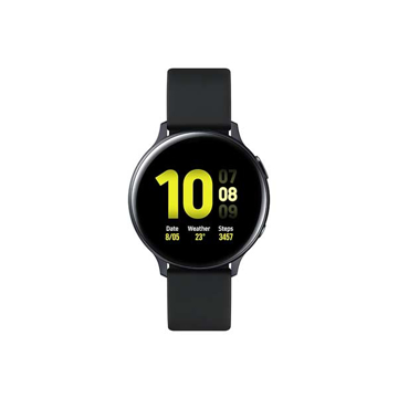 Picture of Samsung Galaxy Watch Active 2, 44mm - Black