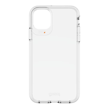 Picture of GEAR4 D3O Crystal Palace Case For Apple iPhone 11 - Clear
