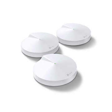 Picture of TP-link AC1300 Whole-Home Mesh Wi-Fi System
