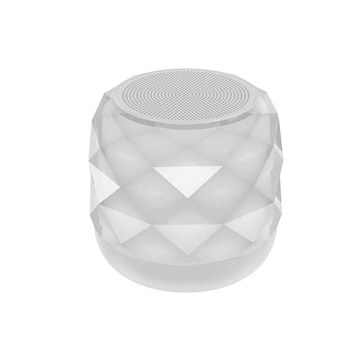 Picture of Honor Bluetooth speaker A20 Pro - White