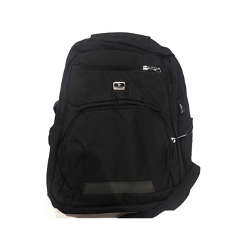 Picture of Nokia Backpack  - Black