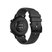Picture of Huawei Watch GT 2 Sport Edition, 42 mm, Stainless Steel, Black Fluoroelastomer Strap