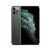 Picture of Apple iPhone 11 Pro 256GB - Midnight Green