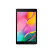 "Picture of SAMSUNG Galaxy  Tab A 2019 , 8 "" , LTE , 32GB - Black"