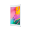 "Picture of SAMSUNG Galaxy  Tab A 2019 , 8 "" , LTE , 32GB - Silver"