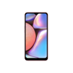 Picture of Samsung Galaxy A10s 32GB with Dual Camera - Red
