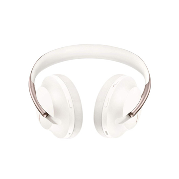 Picture of Bose 700 On-Ear Headphones Bluetooth, Built-in Microphone - Soapstone