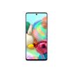 "Picture of Samsung , Galaxy A71 Dual Sim LTE, 6.7"" 128GB - Silver"