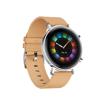 Picture of Huawei watch GT2 - Gravel Beige