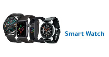 Picture for manufacturer smart Watch