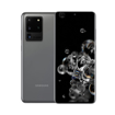 Picture of Samsung Galaxy S20 Ultra 5G, 128GB, 12GB Ram - Gray