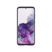 Picture of Samsung Protective Standing Case For S20+ - Black