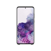 Picture of Samsung Silicone Cover For S20+ - Black