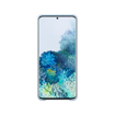 Picture of Samsung Silicone Cover For S20+ - Blue