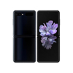 Picture of Samsung Galaxy z Flip 256GB, 4G, 8GB Ram - Mirror Black