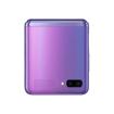 Picture of Samsung Galaxy z Flip 256GB , 4G, 8GB Ram - Mirror Purple