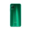 Picture of Huawei Nova 7i 4G 128GB, 8GB Ram - Crush Green