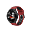 Picture of Huawei Watch GT2 e, 46mm, Stainless Steel - Lava Red