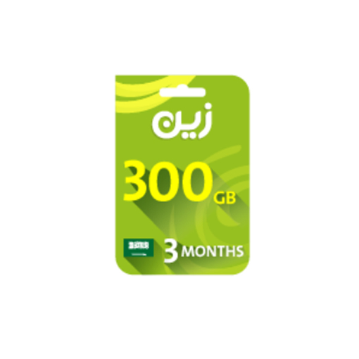 how to recharge zain internet
