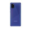 "Picture of Samsung Galaxy A31 Dual Sim LTE, 6.4"" 128 GB - Blue"