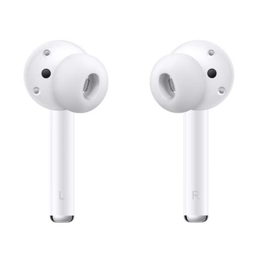 Picture of Huawei Freebuds 3i - Ceramic White