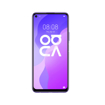 Picture of Huawei Nova 7 SE 5G 128 GB, 8 GB Ram - Midsummer Purple