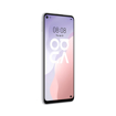 Picture of Huawei Nova 7 SE 5G 128 GB, 8 GB Ram - Space Silver