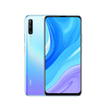 Picture of Huawei Y9s Dual 4G 128GB, Ram 6GB - Breathing Crystal