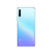 Picture of Huawei Y9s Dual 4G 128GB, Ram 6GB - Breathing Crystal