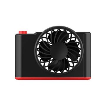Picture of USB Fan 97110624