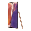 Picture of Samsung Galaxy Note 20 5G 256GB, 8GB - Mystic Bronze