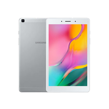 "Picture of SAMSUNG Galaxy  Tab A 2019 , 8 "" , WIFI , 32GB - Silver"
