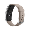 Picture of Huawei Talk band 6 Graphite - Mocha camellia