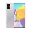 "Picture of Samsung , Galaxy A71 Dual Sim LTE, 6.7"" 128GB - Metallic Silver"