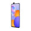 Picture of Huawei Y9a Dual Sim 4G 128GB, Ram 8GB - Space Silver